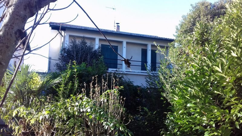 Investment property house / villa Tarbes 204600€ - Picture 9