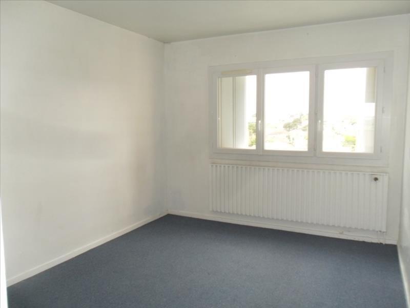 Location appartement Pessac 753€ CC - Photo 4