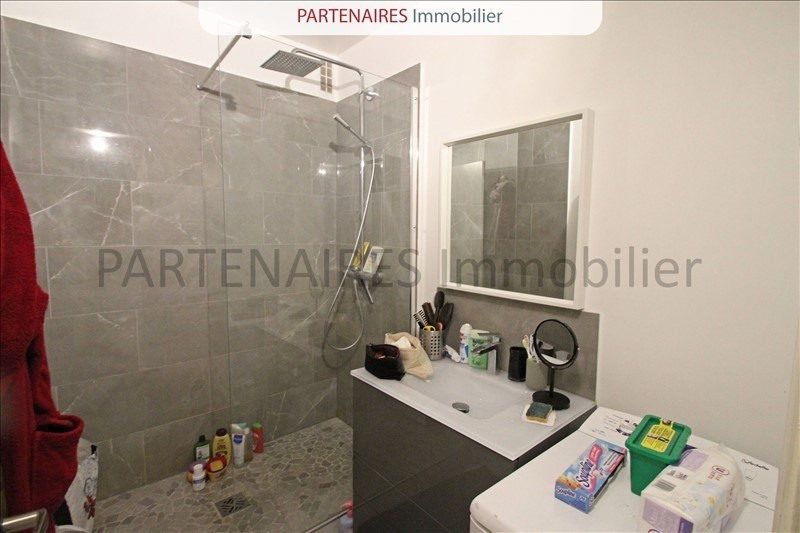 Sale apartment Le chesnay 399 000€ - Picture 4