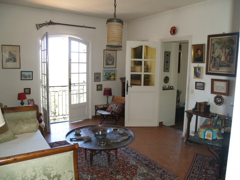 Sale house / villa Les issambres 885 000€ - Picture 6