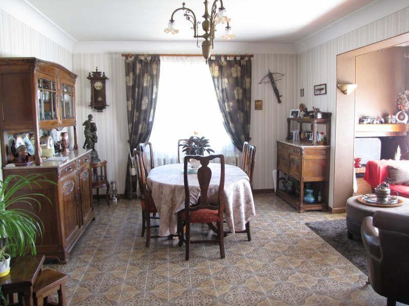Sale house / villa Montauban 223000€ - Picture 8