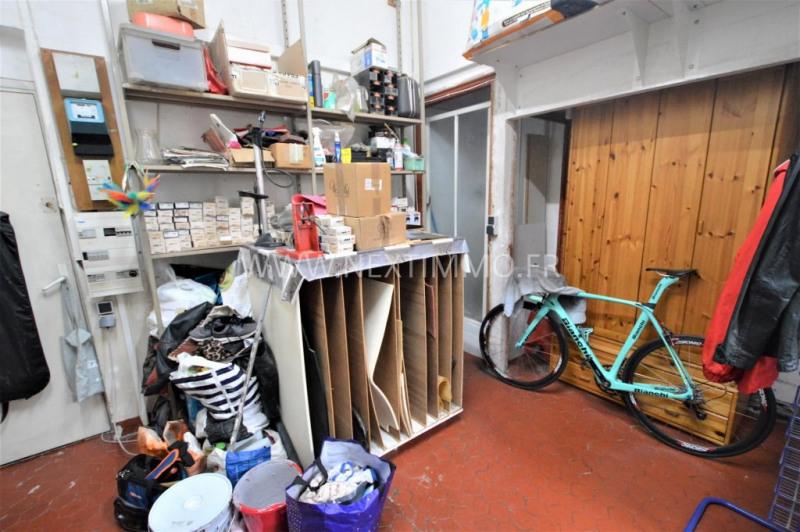 Sale empty room/storage Roquebrune-cap-martin 66000€ - Picture 7