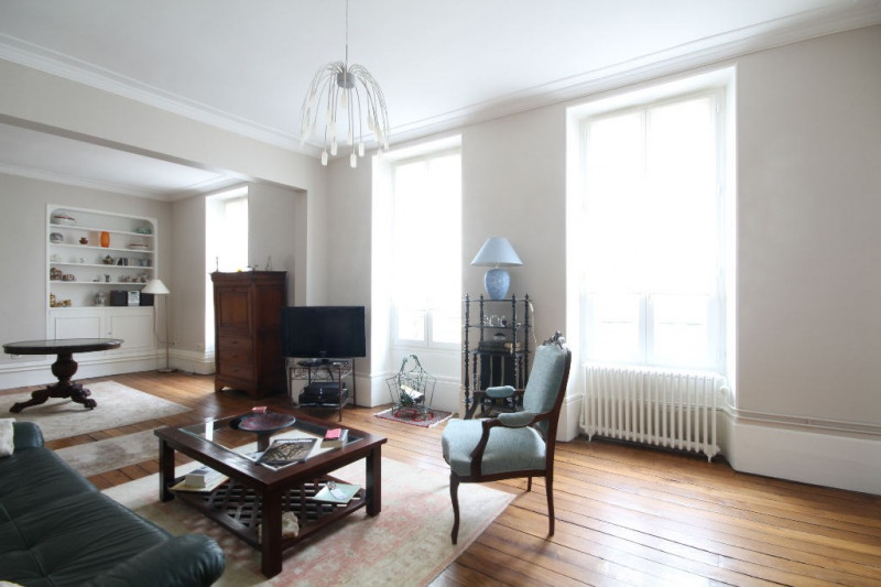 Sale apartment St germain en laye 625 000€ - Picture 5