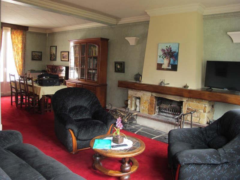 Sale house / villa Le raincy 659000€ - Picture 4