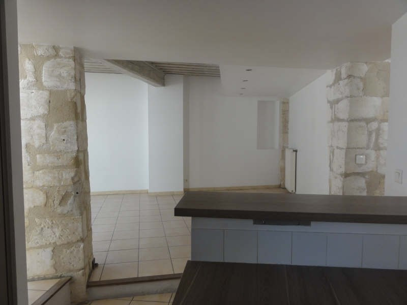 Vente appartement Avignon intra muros 240 000€ - Photo 4