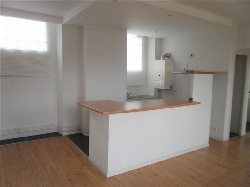 Location appartement Bizanos 645€ CC - Photo 2