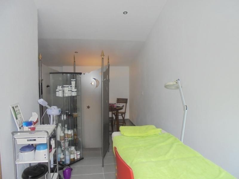 Vente maison / villa Lunel 239000€ - Photo 8