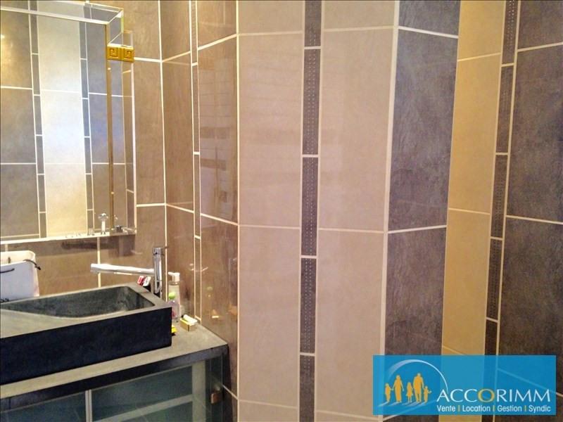Продажa дом Communay 450000€ - Фото 10