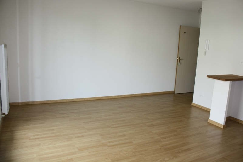 Sale apartment Langon 79 750€ - Picture 4