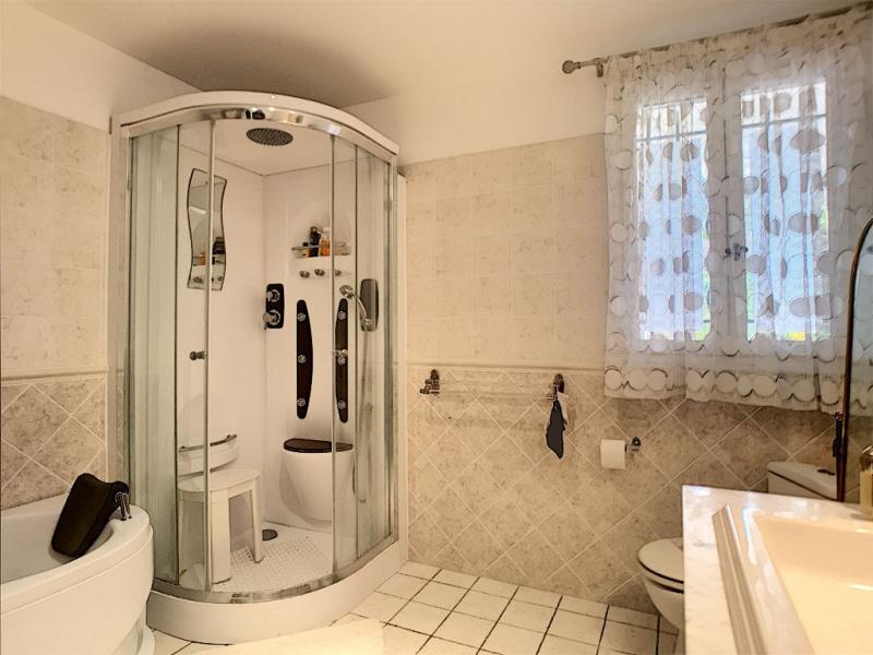 Immobile residenziali di prestigio casa St paul de vence 1100000€ - Fotografia 7