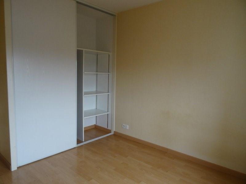 Vente appartement St julien en genevois 185000€ - Photo 5
