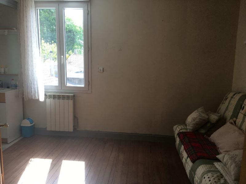 Vente maison / villa Royan 305660€ - Photo 7