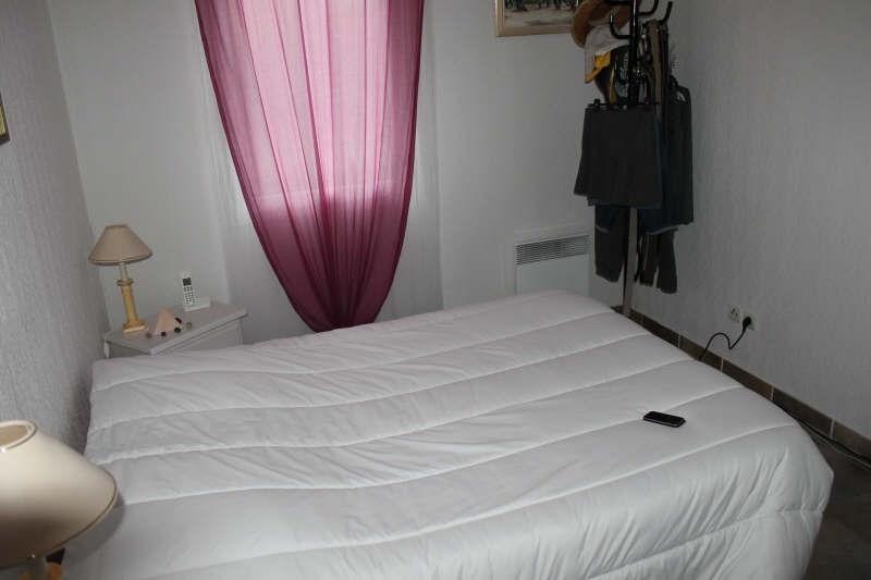 Vente appartement Belgentier 227500€ - Photo 5