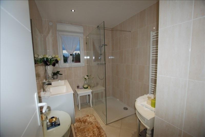 Sale house / villa Sartrouville 470000€ - Picture 6