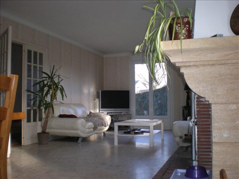 Vente maison / villa Sautron 398800€ - Photo 7