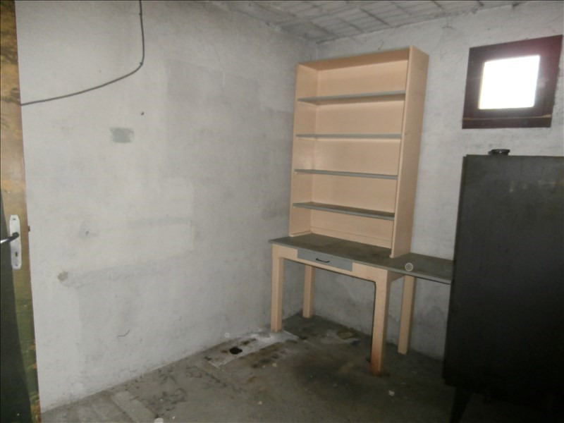 Sale apartment Manosque 97 000€ - Picture 9