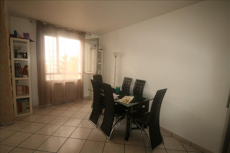 Vente appartement Sartrouville 218000€ - Photo 4