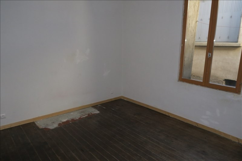 Vente appartement Mirepoix 80 000€ - Photo 5