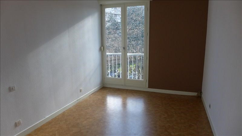 Sale apartment Pau 90 500€ - Picture 4