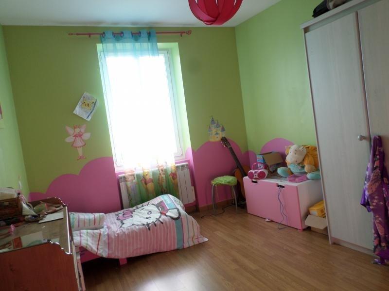 Vente maison / villa Machecoul 127000€ - Photo 6