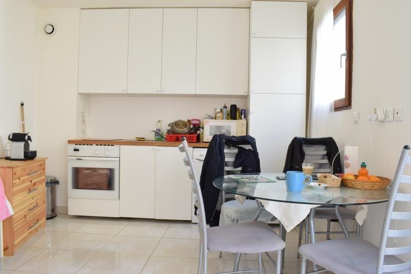 Sale apartment Vanves 270000€ - Picture 7
