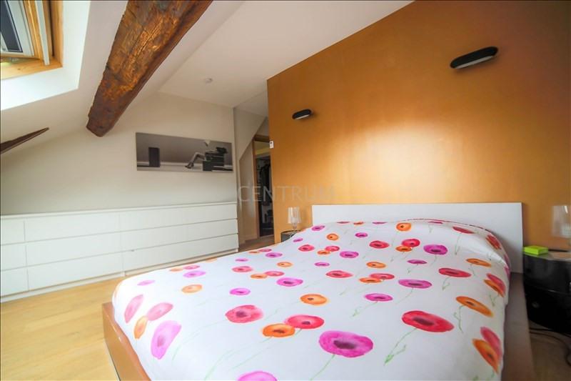 Vente appartement Metz 349000€ - Photo 9