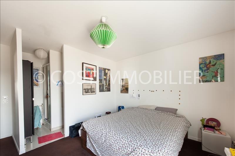 Sale apartment Asnieres sur seine 470000€ - Picture 5