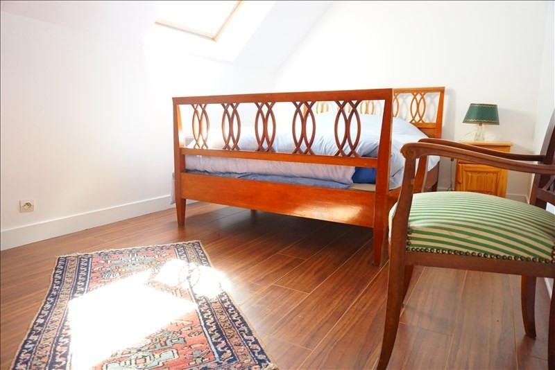 Vente maison / villa Noisy le grand 407000€ - Photo 10