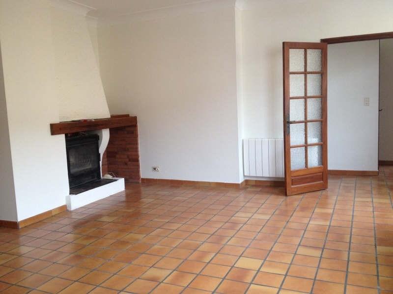Location appartement Gragnague 790€ CC - Photo 3
