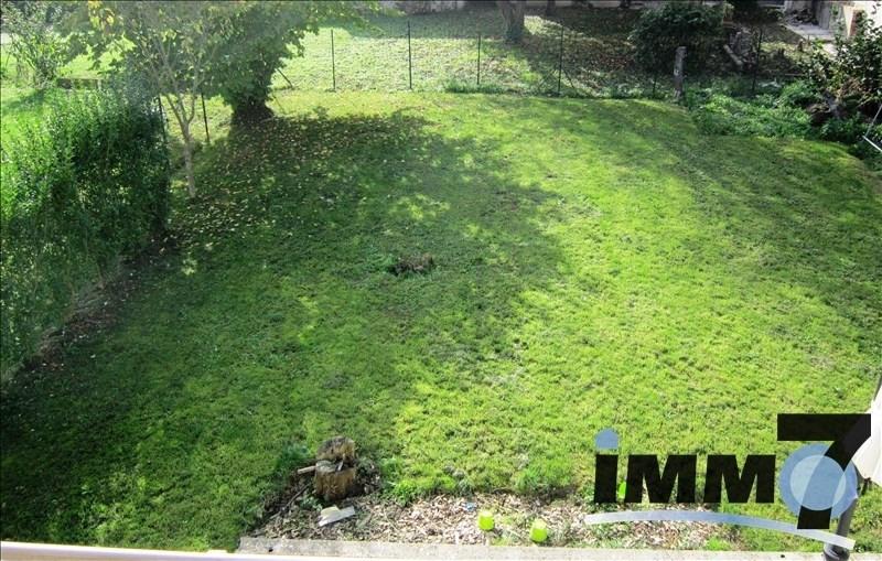 Sale house / villa Saacy sur marne 220000€ - Picture 2