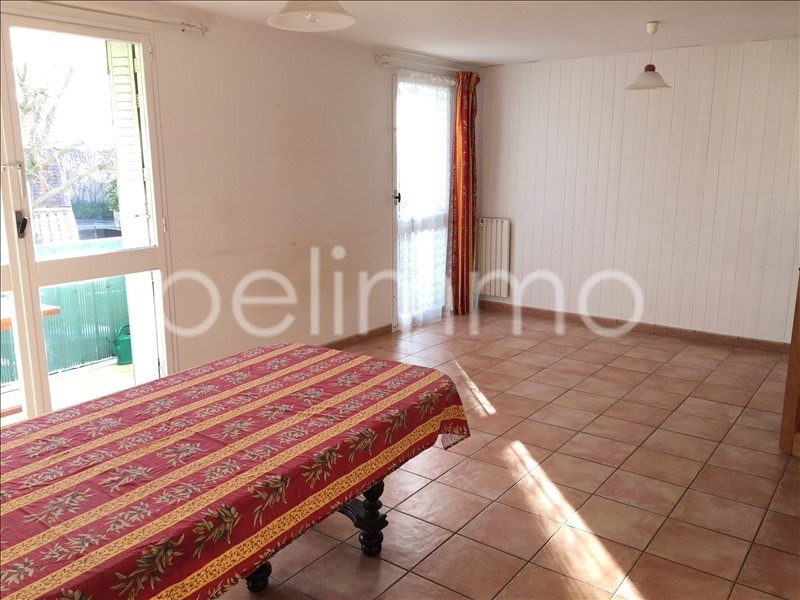 Sale apartment Salon de provence 137 800€ - Picture 5