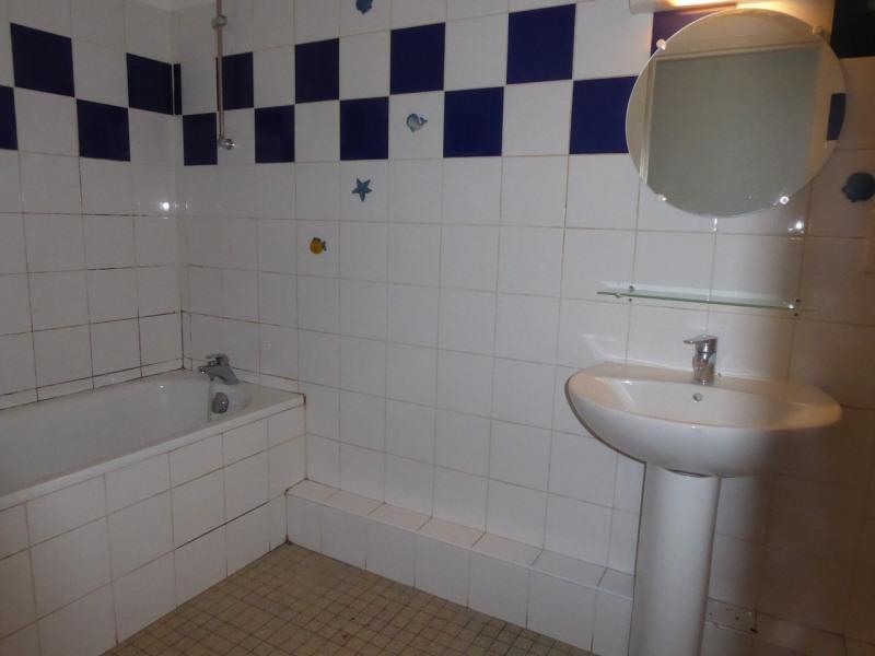Location appartement Vals-les-bains 506€ CC - Photo 2