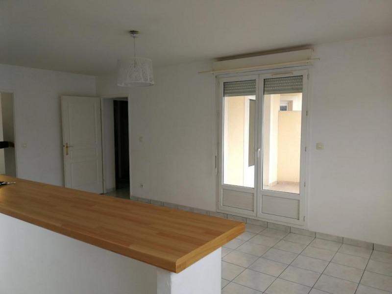 Location appartement Bruyeres-le-chatel 851€ CC - Photo 4