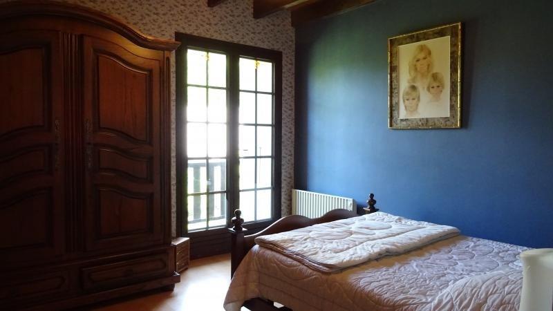 Sale house / villa Laye 349800€ - Picture 6