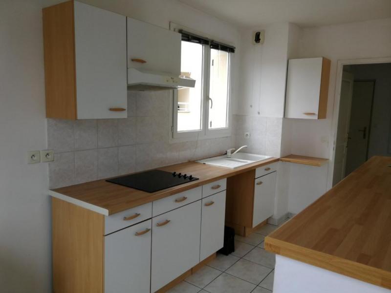 Location appartement Bruyeres-le-chatel 851€ CC - Photo 5