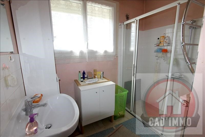 Vente maison / villa Bergerac 118500€ - Photo 4