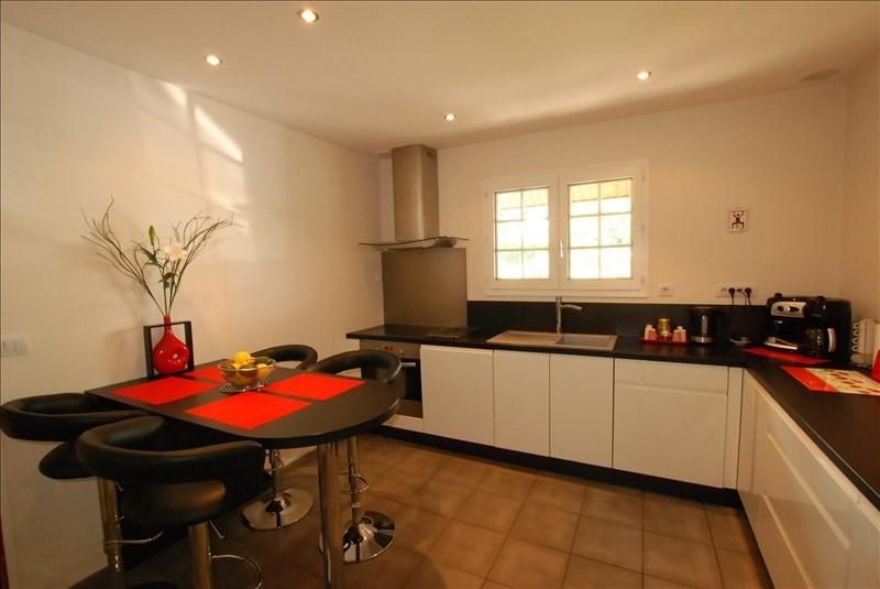 Vente maison / villa Sadirac 290900€ - Photo 5