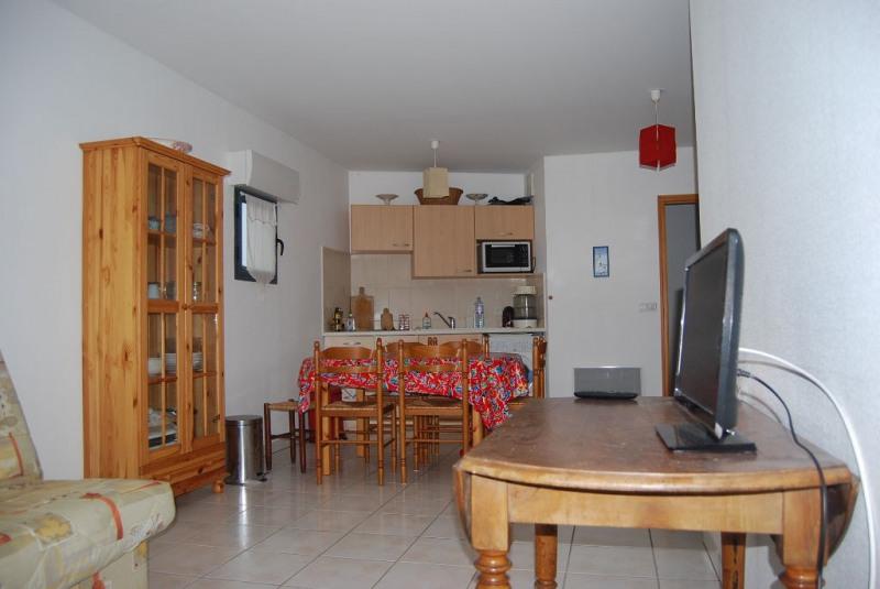 Sale apartment La rochelle 190800€ - Picture 2