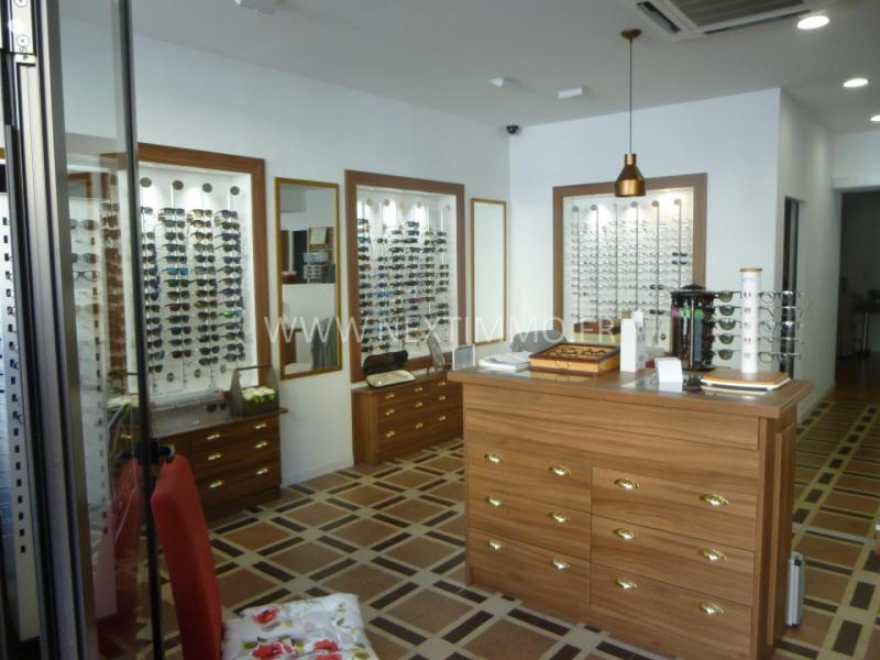 Sale shop Roquebillière 45000€ - Picture 3