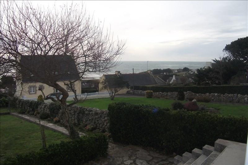 Sale house / villa Plouhinec 110250€ - Picture 7