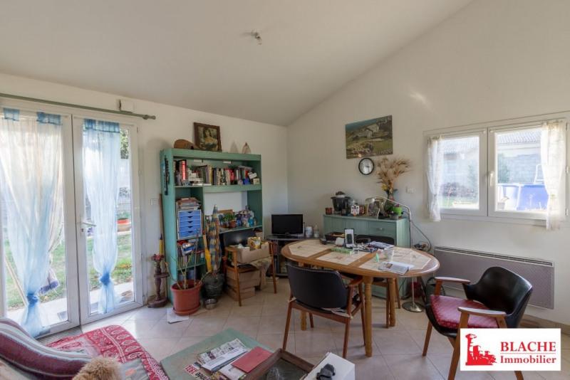 Sale house / villa Grane 254000€ - Picture 8