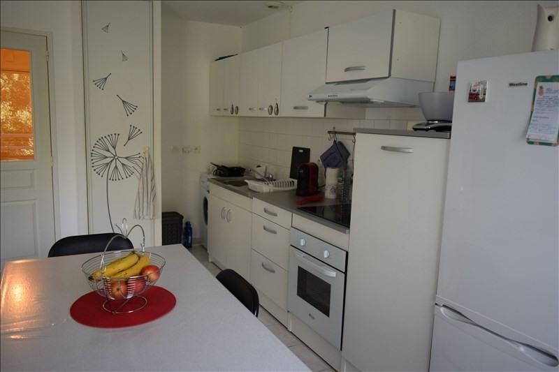 Sale apartment St brevin les pins 184500€ - Picture 2