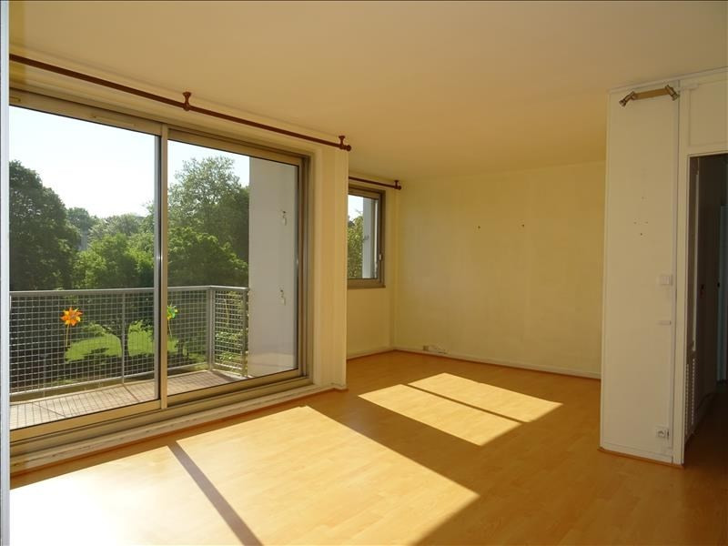 Vente appartement Marly le roi 166 000€ - Photo 1