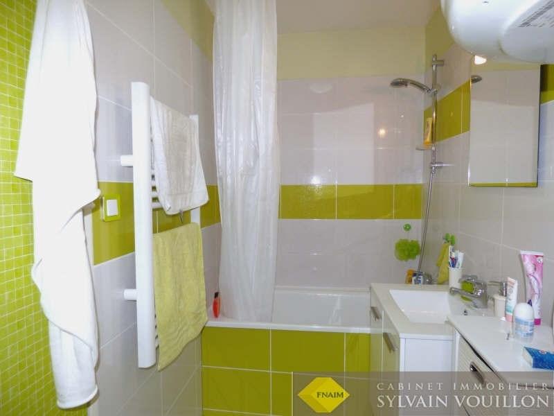 Revenda apartamento Villers sur mer 86000€ - Fotografia 5