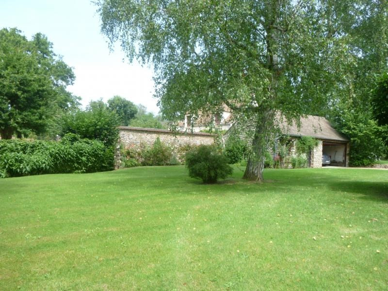Vendita casa Bullion 769500€ - Fotografia 2