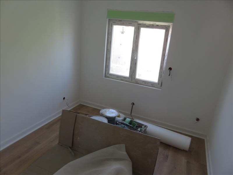 Vente appartement Dunkerque 138 074€ - Photo 3
