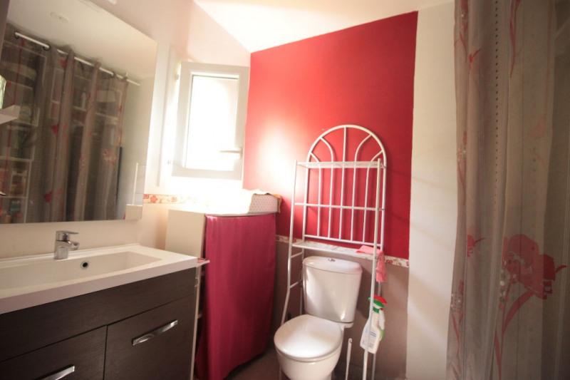 Vente maison / villa Marseille 11ème 258000€ - Photo 7
