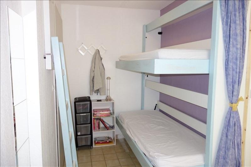 Sale apartment La londe les maures 94000€ - Picture 6
