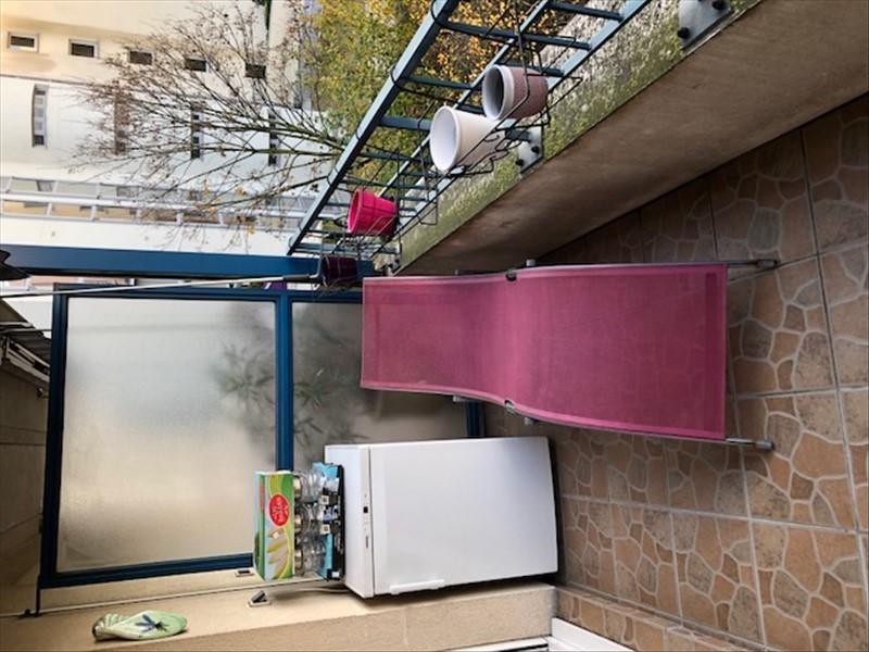 Vente appartement Nogent sur marne 360000€ - Photo 8