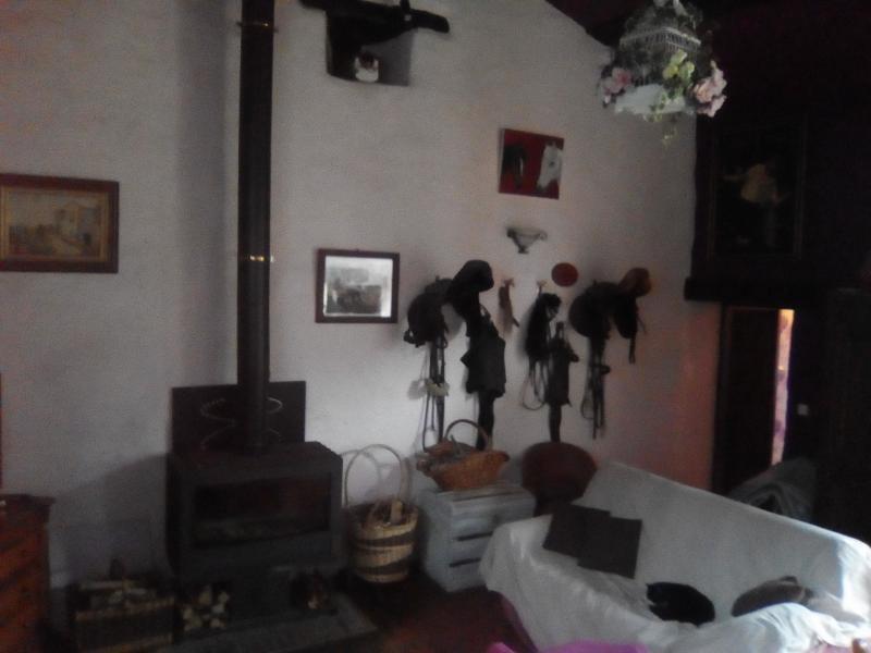 Sale house / villa Champsac 262000€ - Picture 9